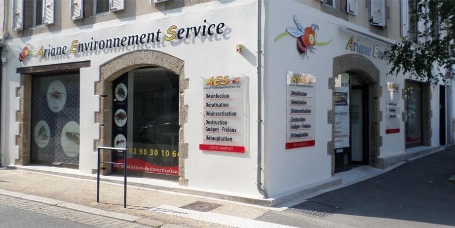 facade-ariane-environnement-service