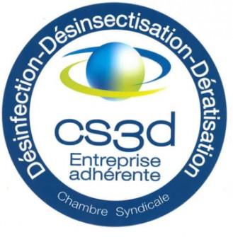 logo_cs3d